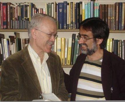 Themistocles M. Rassias and Preda Mihailescu